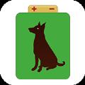 智锂狗系统app手机版软件下载 v2.0.8