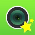 西瓜相机app手机版软件下载 v4.0.0.0