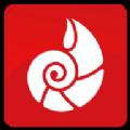 海螺云课堂手机版app软件下载 v1.0.1