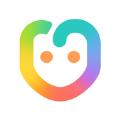 360儿童机器人手机版app官方下载 v1.0