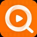 当贝影视快搜免费看片官方app下载安装 v2.2.3