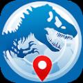 侏罗纪世界生存游戏安卓版下载(Jurassic World Alive) v1.2.21