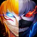 英雄wow游戏官方网站下载 v1.6.0