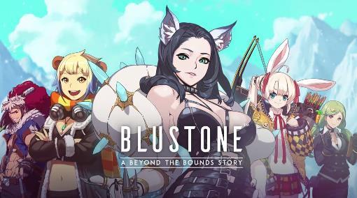 青石手游新手攻略 Blustone萌新注意事项[多图]