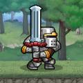 龙风暴骑士无限金币破解版 v1.1.2