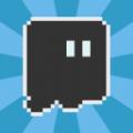 重力冲刺无尽的跑步者游戏汉化中文版 v1.0.2