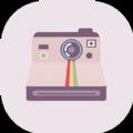 萌咖相机app手机版软件下载 v1.1