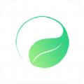 养生百科ios手机版软件下载 v1.0.2