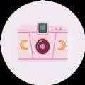 萌拍相机免费版app软件下载 v1.1