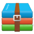快压手机版安卓版app软件下载 v1.17.4