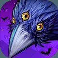 夜鸦之歌手游官方网站下载 v1.0