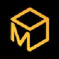 流量魔盒dmc注册平台挖矿软件app下载 v1.0