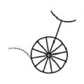 平衡独轮车游戏安卓版下载 v1.0