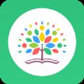 千读app安卓版软件下载 v2.17
