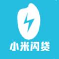 小米闪贷官方app手机版下载 v1.0
