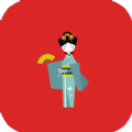 大阪旅行攻略app官方版软件下载 v1.0