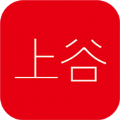 上谷出行app手机版官方下载 v3.3.1