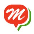 mseek官方app下载手机版 v2.0.1