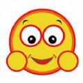 幸福开心看app苹果版官方下载 v1.0