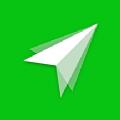 微信自动转发朋友圈软件app手机版下载 v1.0.4