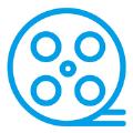 电影记手机版app官方下载 v6.0