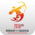 玄鸟体育app官方版软件下载 v1.0.4