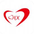 爱心健康云app官方版软件下载 v03.06.0024