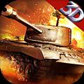 装甲战歌苹果版下载ios v1.0