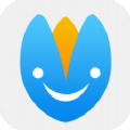 开心果交友app手机版软件下载 v1.0