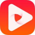 蜗牛影视免付费破解版免费版2018苹果下载 v1.4