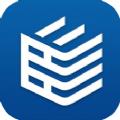 理臣会计学堂app官方版软件下载 v1.1.0