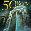 密室逃脱越狱100个房间之六游戏安卓版下载 v1.0