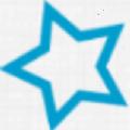 星空导航最新地址网站会员账号app下载 v1.0