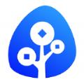 51摇钱树贷款手机版app下载 v1.0