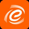 平安口袋e行销手机版app v5.05