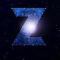 代号Z区块链腾讯手游官方网站下载 v1.0