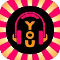 皮皮语音包app官方手机版app下载 v1.0