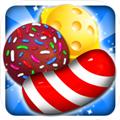 乐游方块消除游戏手机安卓版 v1.0.0