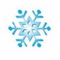 雪花飘影视网手机版app下载 v1.0