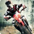 摩托车特技2018游戏安卓版下载 v1.0.1