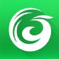 国珍在线官网客户端app v2.4.1