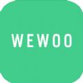 喂我官方手机版app下载 v1.0
