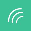 艾斯英语听力下载2018版模拟试题精编 v2.7.701