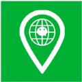 2018微信伪装定位软件免费版app下载 v3.3