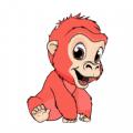 猩猩语音包app手机版软件下载 v1.1.0