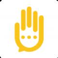 手机qq撤回消息查看器app软件下载 v1.0