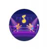 微信音乐擂台赛小程序入口地址 v6.6.6