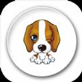 狗叫翻译器下载中文版app v6.5.6