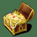 宅男宝盒8.8最新版app二维码下载
