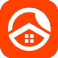 芝麻短租app官方版软件下载 v1.0